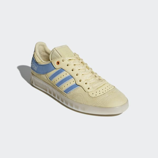 Oyster Holdings Handball Top Shoes
