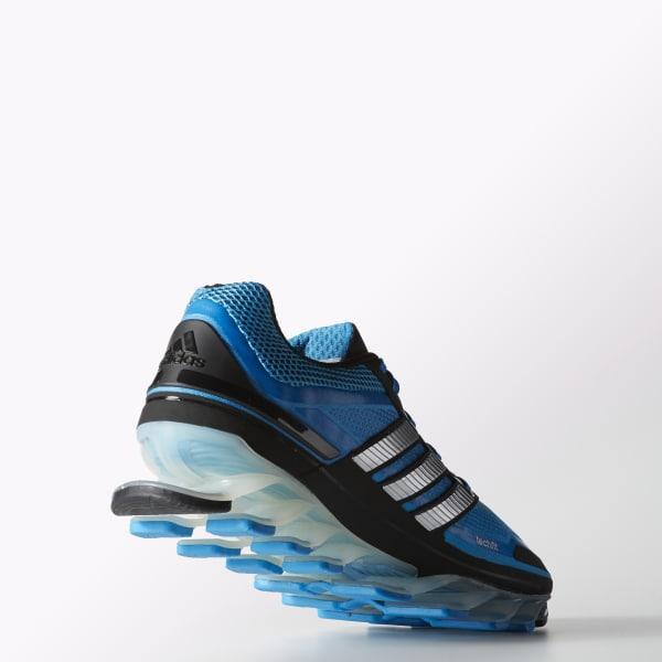 471b348d adidas Calzado de Running Springblade - Azul   adidas Colombia