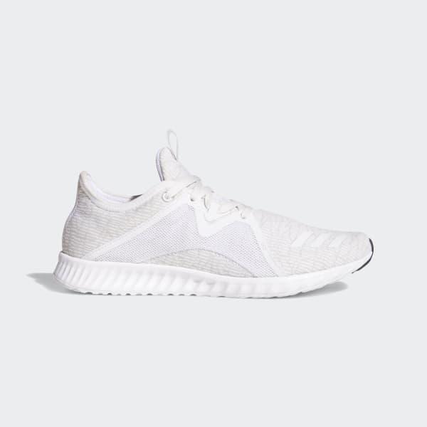 e871129a4d2503 adidas Edge Lux 2.0 Shoes - White