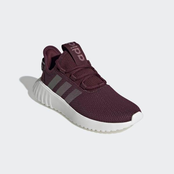 adidas Kaptir X Shoes - Burgundy