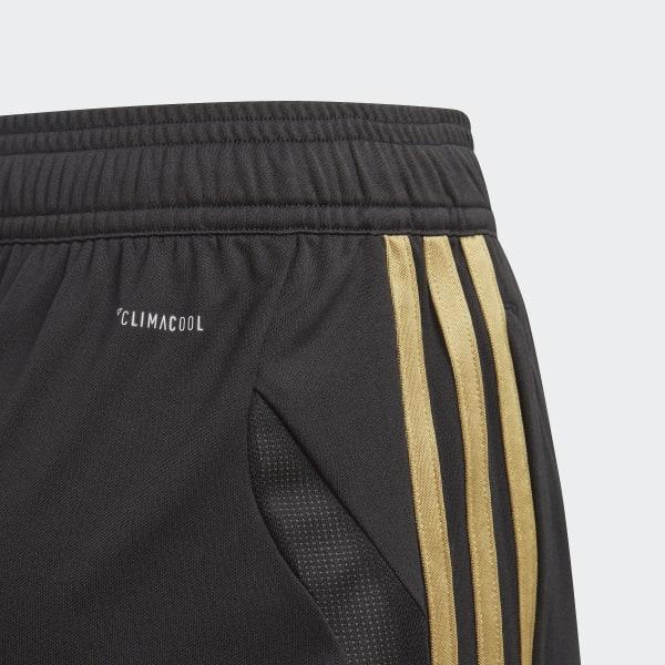 9d8e8850 adidas Real Madrid Training Shorts - Black   adidas Switzerland