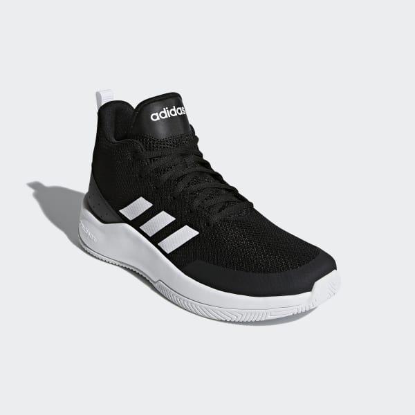 SPD End2End Ayakkabı