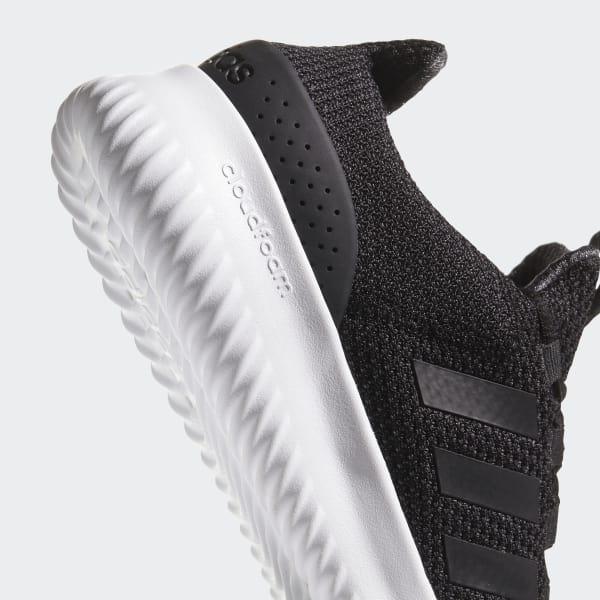 adidas Cloudfoam Ultimate Shoes - Black