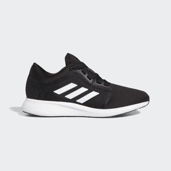 adidas Edge Lux 4 Shoes - Black