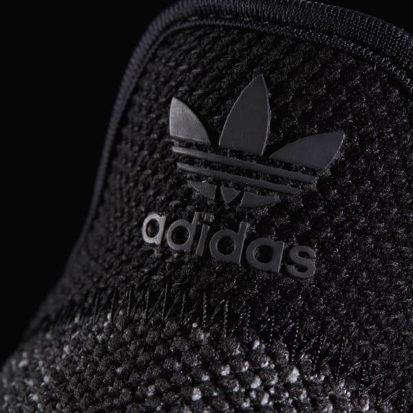 on sale 8e160 3223c adidas Tenis Tubular Shadow Knit - Negro   adidas Mexico