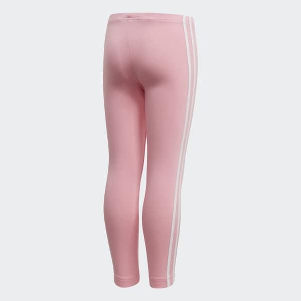 Leggings 3 Tiras