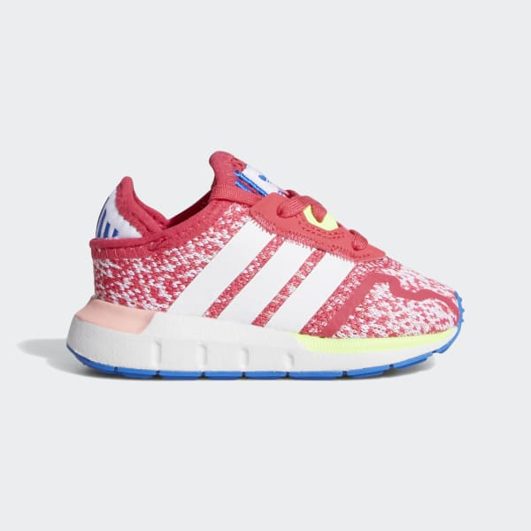 adidas shoes for one year old