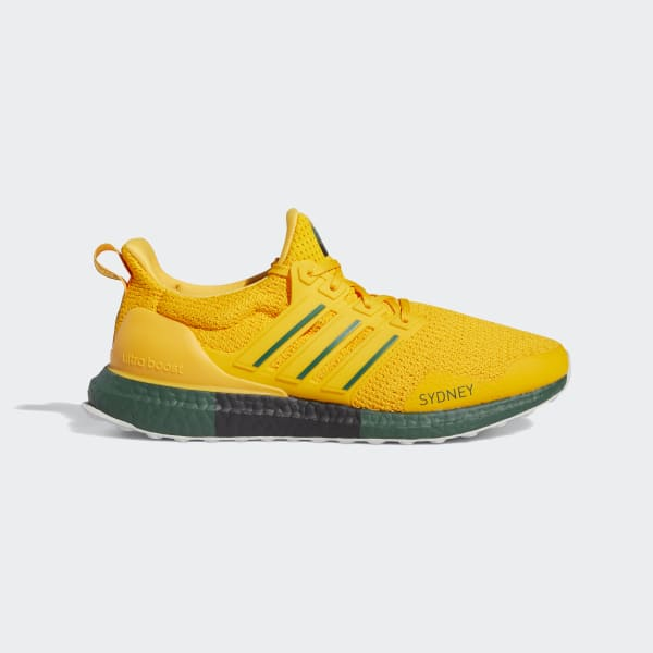 Ultraboost DNA Sydney Shoes