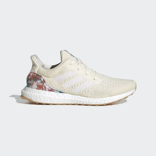 Ultraboost Uncaged LAB Shoes