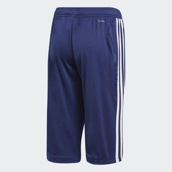 Укороченные брюки Tiro 19