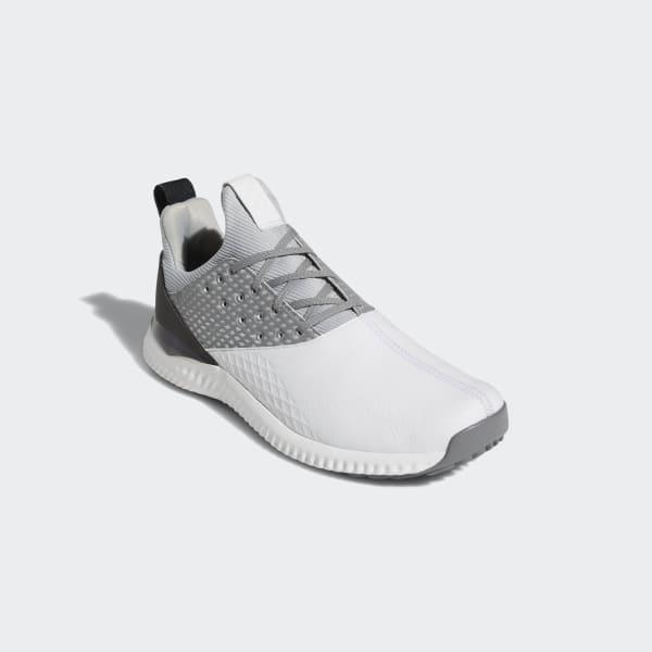 Chaussure Adicross Bounce 2.0