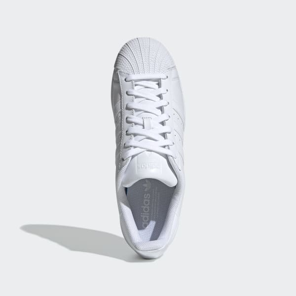 b85233041 ... uk adidas tenisky superstar foundation biela adidas slovakia d27ff 41438