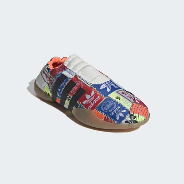 adidas karate scarpe