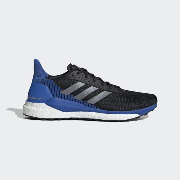 adidas chaussure glide