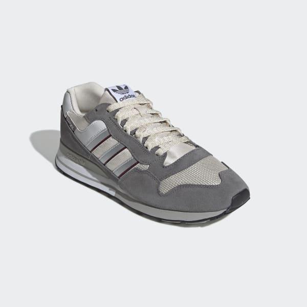 ZX 530 SPZL Shoes