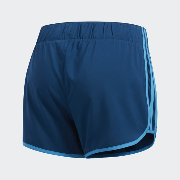 Boston Marathon® M10 Shorts