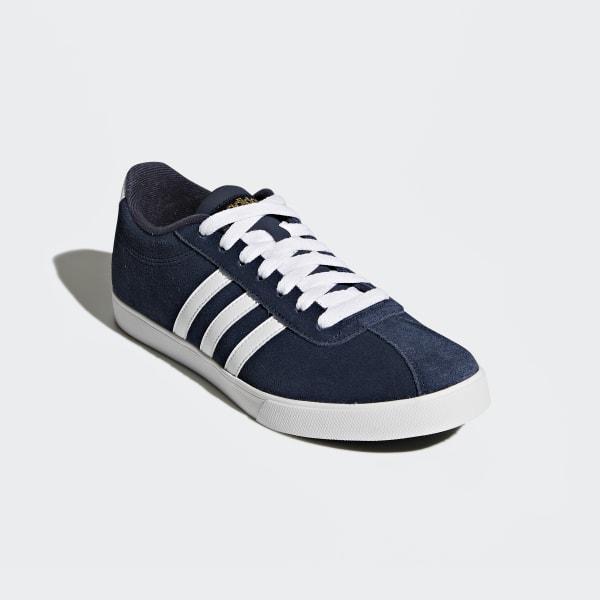 Courtset Ayakkabı