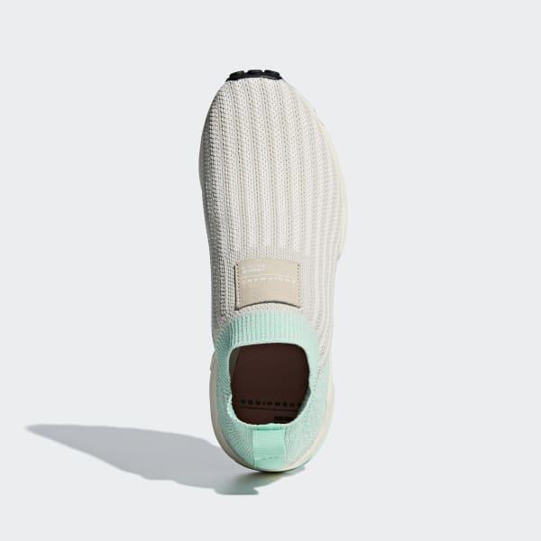 half off fb98a fdd7e adidas Buty EQT Support Sock Primeknit - beżowy  adidas Pola