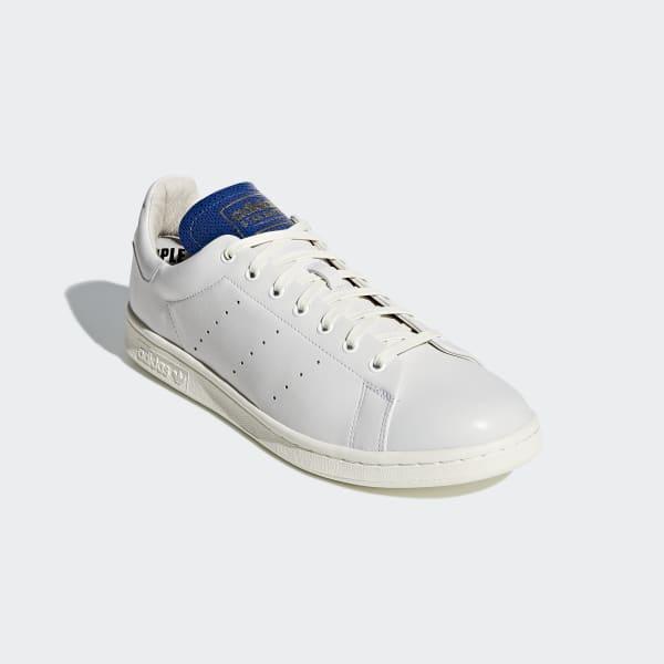 huge discount 9cc11 c4d5c adidas Stan Smith BT Schuh - Beige | adidas Austria
