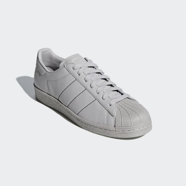 super popular e7da0 d0a53 Superstar 80s Shoes