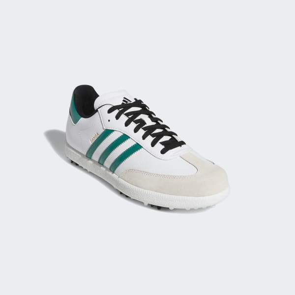 Samba Golf Shoes
