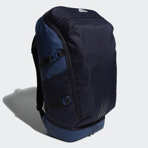 adidas Backpack 40L - Blue   adidas US