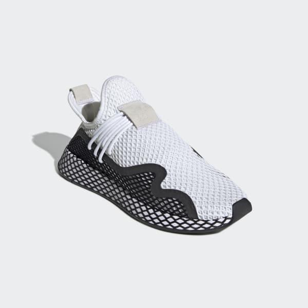 adidas Deerupt S Herren Schuhe Kaufen, adidas Originals