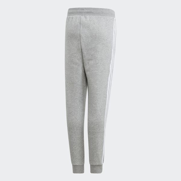 Fleece Sweat Joggers
