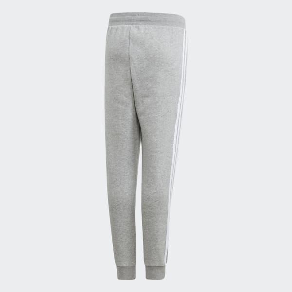 Sweat Pants Fleece