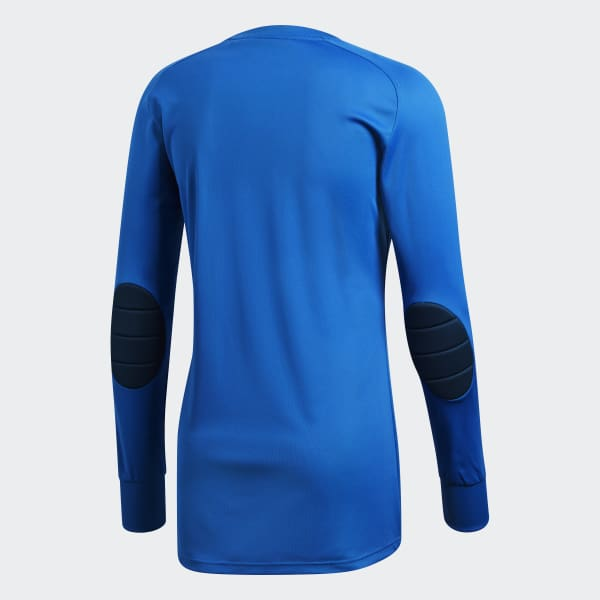 Camiseta Tecnica para la Practica Deportiva. Carreras a pie EKEKO SPORT Italia Camiseta de Tirantes Blanca Running maraton Atletismo