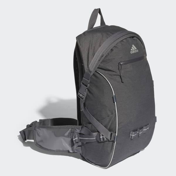NGA Backpack