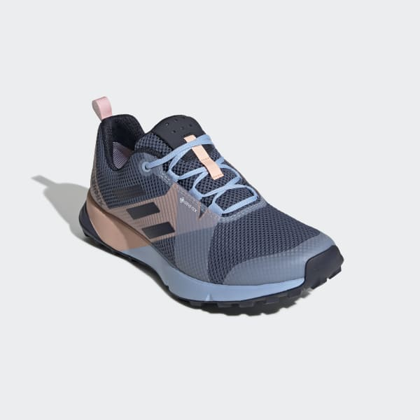 Terrex Two GTX Shoes