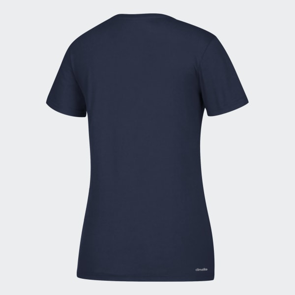 T-shirt Montreal Impact Squad Primary