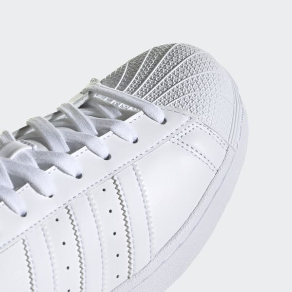adidas superstar blancas 41