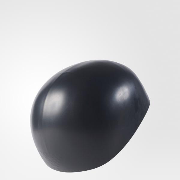 Touca de Silicone 3D