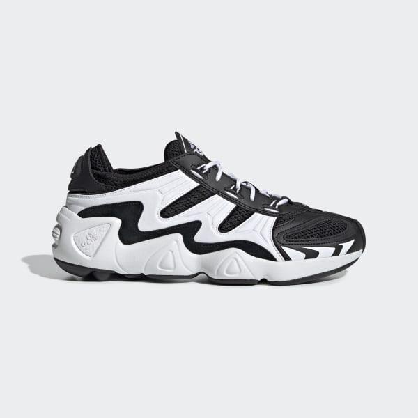 adidas FYW S 97 Shoes Schwarz | adidas Deutschland
