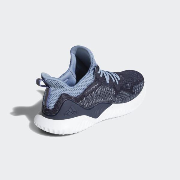 d93249018 adidas Alphabounce Beyond Shoes - Blue