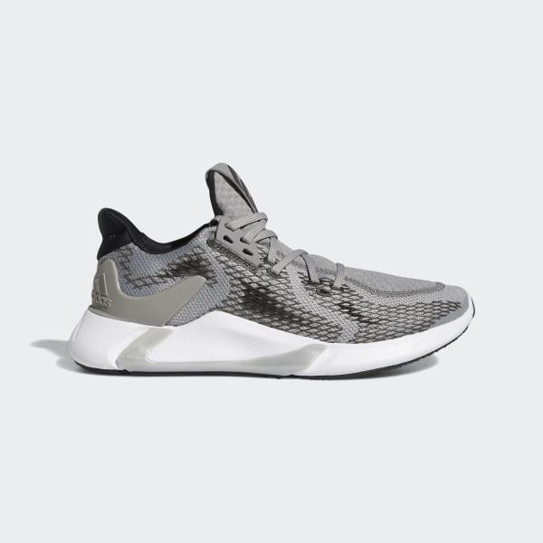 Edge XT Shoes