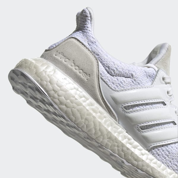 Ultraboost DNA Shoes