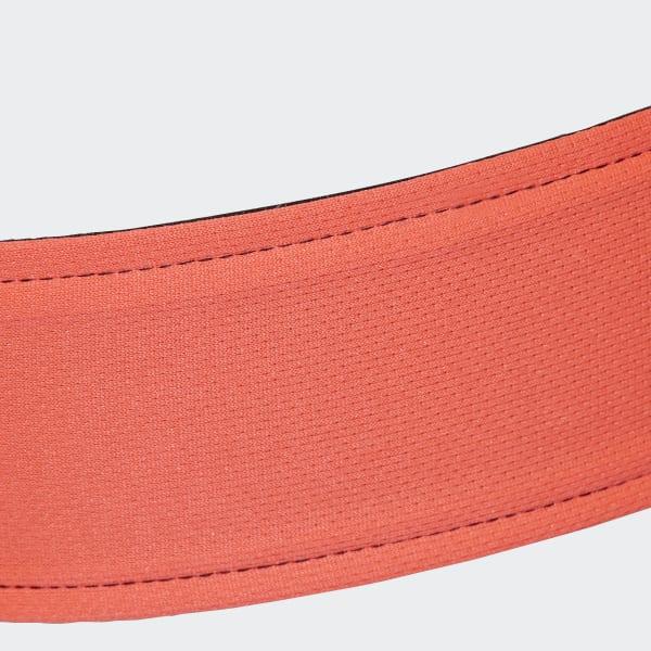 Banda Tennis Tie