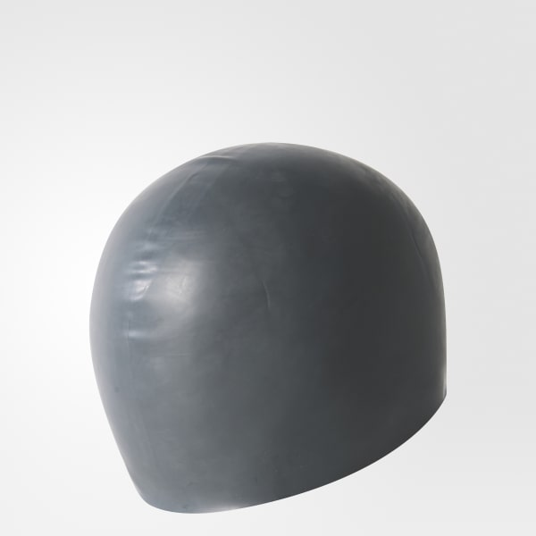 Bonnet de natation Graphic Silicone