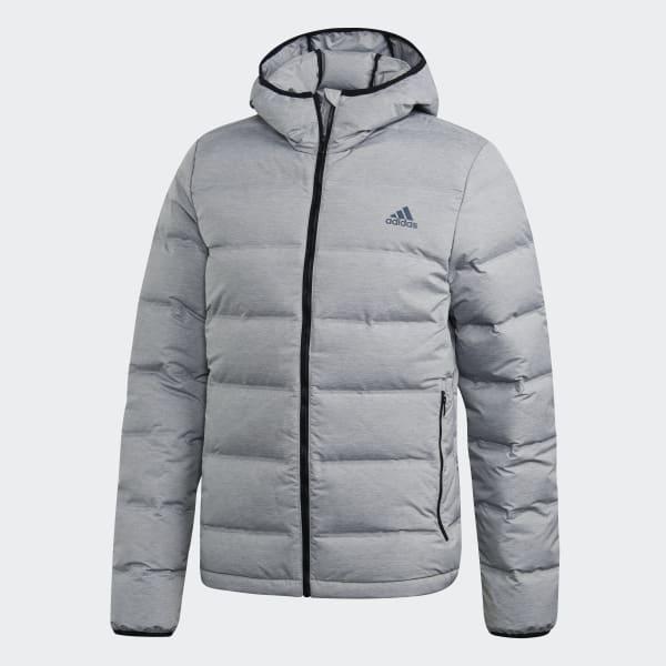 Jacken für Damen | adidas DE | 100 Tage kostenloser Umtausch