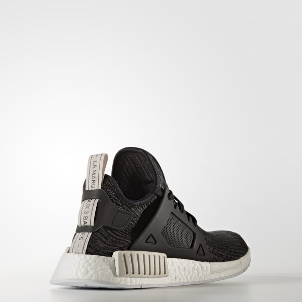 adidas NMD_XR1 Primeknit Shoes | Shoes | Adidas nmd