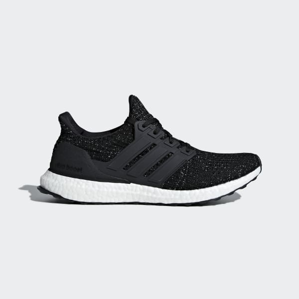 78814548cbf7 adidas Ultraboost Shoes - Black