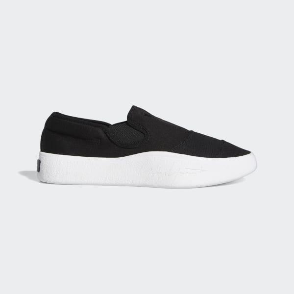 adidas Y-3 Tangutsu - Black | adidas US