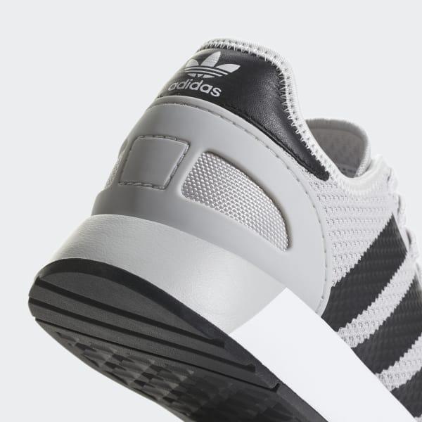 uk availability 24414 e825e Zapatillas N-5923 - Gris adidas   adidas Chile