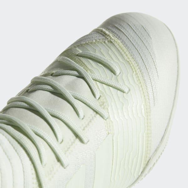 premium selection 24305 ed617 adidas Calzado de fútbol Nemeziz Tango 17.3 Indoor - Verde   adidas Mexico