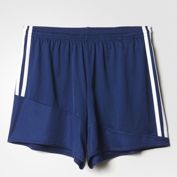 94fd2e9da adidas Regista 16 Drydye Shorts - Blue