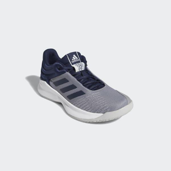 Pro Spark 2018 Low Shoes
