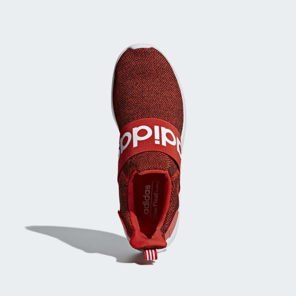 adidas Lite Racer Adapt Shoes - Red